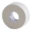 "surgical tape: Medtronic - Medical Tape Tenderskin Paper 1"" x 10 Yards"