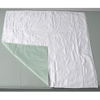 Salk Underpad 23 x 36 Reusable Polyester / Rayon Heavy Absorbency MON 19508600