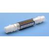 Carefusion Thermometer Airline® Tempo2 II™ MON 19553900