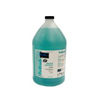 DermaRite Deodorizing Cleanser DermaRite® Perifresh™ 1 gal., 4EA/CS MON 19601800