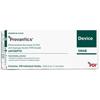 PDI Prevantics® Device Pads (B19600), 100 EA/BX MON 959981BX