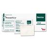 PDI Swab Device Antisptic 1Ml 100EA/BX 10BX/CS MON 19602310