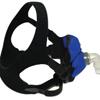 Circadiance Mask Cpap W/Hdgr Reg Blu EA MON 19606400