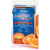 Nestle Healthcare Nutrition Resource Arginaid™ Extra or Flange Burst 8 Oz MON 19662600