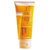 Coloplast Hydrophilic Wound Dressing Paste Triad 6 oz. MON 227283EA