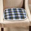 Ring Panel Link Filters Economy: Salk - CareFor™ Reusable Chair Pad,