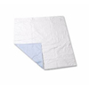 Ring Panel Link Filters Economy: Salk - CareFor Economy® Reusable Underpads (1974), 32x36