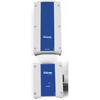 Invacare Battery MON19784400