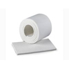 Medical Action Industries 5.5 x 2.5 Yard Non-Sterile Orthopedic Adhesive Felt MON 68922000