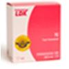 Alere Test Cassette Cholestech LDX® Total Cholesterol For Cholestech LDX® 1 Test 10 Cassettes per Box MON 19862410