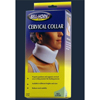Cervical Collars: DJO - Cervical Collar Universal 3-1/2 Inch Height 13 to 19 Inch Length