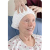 Needles Syringes Transfer Needles: Independence Medical - Shampoo Cap Head Cap