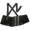Ergodyne Back Support ProFlex® 2000SF High Performance Large Hook and Loop Closure 34 - 38 Inch MON 20013003