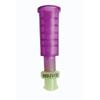 Applied Medical Technologies ENFit™ Bolus Transition Adaptor (TRN202) MON 20024601