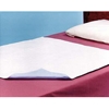 Essential Quik-Sorb® 24x35 Reusable Underpad MON 20038600