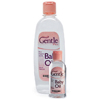 Creams Ointments Lotions Baby Oil: H & H Labs - Baby Oil Gentle Plus 4 oz.