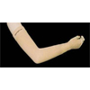 Compression Support Garments Compression Gloves: Prevent Products - Prot Geriglove Arm Reg 2EA/PR