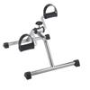 Rehabilitation: Mabis Healthcare - Exerciser Pedal 2EA/CS E1 Heal