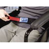 Smart Caregiver Seat Belt MON 20093200