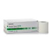 "surgical tape: McKesson - Surgical Tape Medi-Pak™ Performance Plus Paper 2"" X 10 Yards Non-Sterile, 6RL/BX"