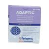 Systagenix Adaptic™ Non Adherent Dressing (2012) MON 20112001