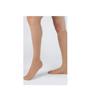 Carolon Company Compression Stockings (201312) MON 1054326PR