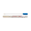 Oral Syringes 5mL: BD - Swabstick BBL CultureSwab Plus 13 cm Sterile