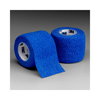 3M Coban™ Self-Adherent Wrap (1582B) MON 20202000