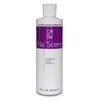 NB Products NaScent Ostomy Appliance Deodorant (0112-NOOEWS), 20 EA/CS MON 855156CS
