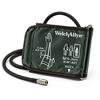 Welch-Allyn Home™ Blood Pressure Cuff MON 1041131EA