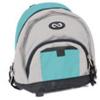 Zevex Backpack (PCK2002) MON 20214600