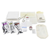 McKesson Dressing Change Tray Medi-Pak Performance General Purpose MON 20262100