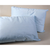 McKesson Reusable Bed Pillow MON 49258201