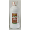 McKesson Pain Relief 500 mg Strength Liquid 8 oz. MON 689167CS