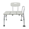 McKesson Bath Transfer Bench (146-RTL12031KDR) MON 20313501