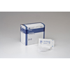"""Ring Panel Link Filters Economy: Medtronic - Elastic Bandage Conform™ Cotton / Polyester 3"""" X 75"""" Sterile, 12EA/BX"""