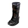 Brown Medical Boot Walker Low Top EA MON 20323000