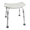 transfer bench: McKesson - Bath Transfer Bench (146-12203KD-4), 4 EA/CS