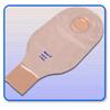 Genairex Ostomy Pouch Securi-T™, #212234,10/BX MON 20344900