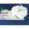 Bard Medical Indwelling Insertion Tray BARDIA Add-A-Foley 30 mL Foley Without Catheter MON 20351910