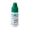 Links Medical Sol Cntrl Foracare Hi/Lo 1/EA MON 811904EA