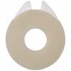 Coloplast Brava® Moldable Ring, 2 mm Thick, Diameter 2 MON 809844BX