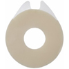 """Ring Panel Link Filters Economy: Coloplast - Brava® Moldable Ring, 2 mm Thick, Diameter 2"""""""