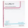 Dermarite Hydrocolloid Dressing DermaFilm 4 x 4 Square Sterile MON 584130EA