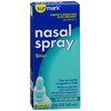 McKesson Nasal Spray sunmark 1 oz. MON 20392700