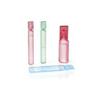 Teleflex Medical Aquapak® Respiratory Therapy Solution, 100 EA/BX MON 20393900