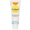 DermaRite Antimicrobial Skin Protectant PeriGuard® 3.5 oz. Tube, 24EA/CS MON 20401424