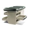 Midmark Base, Exam Table Ritter 204 33 Fixed MON 20407701
