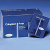 Coloplast Skin Barrier Wipe Individual Packet 54 per Pack MON 20411412