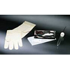 Bard Medical Urine Specimen Collection Kit Bard 15 mL Collection Tube Sterile MON 204312EA